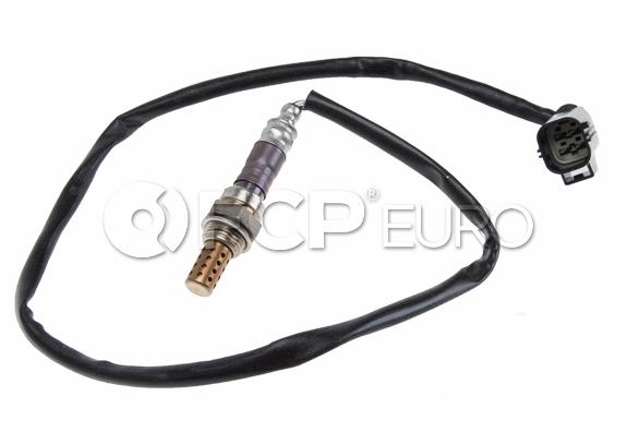 Volvo Oxygen Sensor - Bosch 30774651