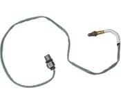 Mercedes Oxygen Sensor - Bosch 0065422718