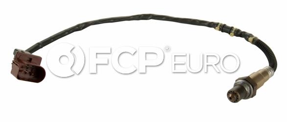 Porsche Oxygen Sensor - Bosch 17234