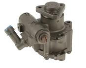 BMW Power Steering Pump - Bosch ZF 32411092432
