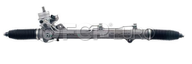 Audi Power Steering Rack - Bosch ZF 4F1422053B