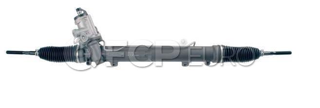 BMW Remanufactured Steering Rack - Bosch ZF 32103444368