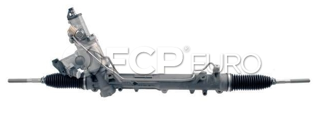 BMW Power Steering Rack (528i 535i 650i) - Bosch ZF 32106794411