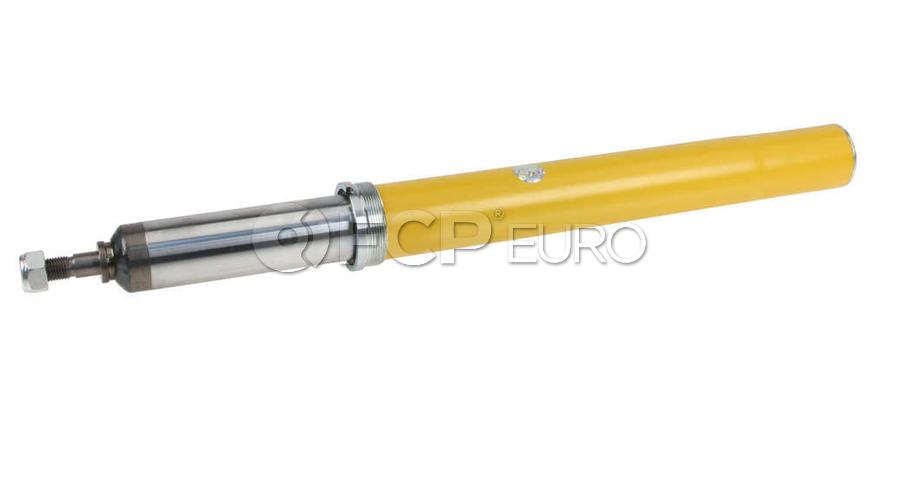 Saab Strut Cartridge - Bilstein 34-031056