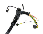 BMW Engine Wiring Harness Engine Module - Genuine BMW 12517831646