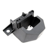BMW Lower Cooler Bracket - Genuine BMW 17117591647