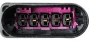 Audi VW Oxygen Sensor - Bosch 06K906262C