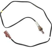 Audi Oxygen Sensor - Bosch 4L0906262J
