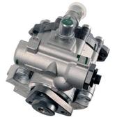 BMW Power Steering Pump - Bosch ZF 32416762158