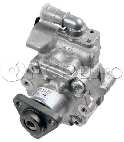VW Power Steering Pump - Bosch 7P6422154A