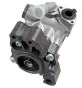 Audi Power Steering Pump - Bosch ZF 4H0145156P