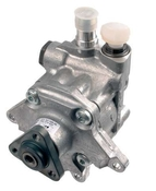 Porsche Power Steering Pump - Bosch 97034704906