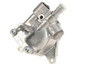 Porsche Power Steering Pump - Bosch KS01001555