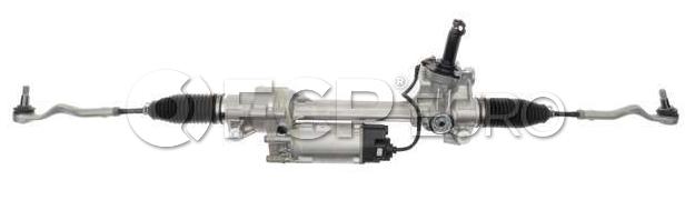 Mercedes Steering Rack - Bosch ZF 2184607500