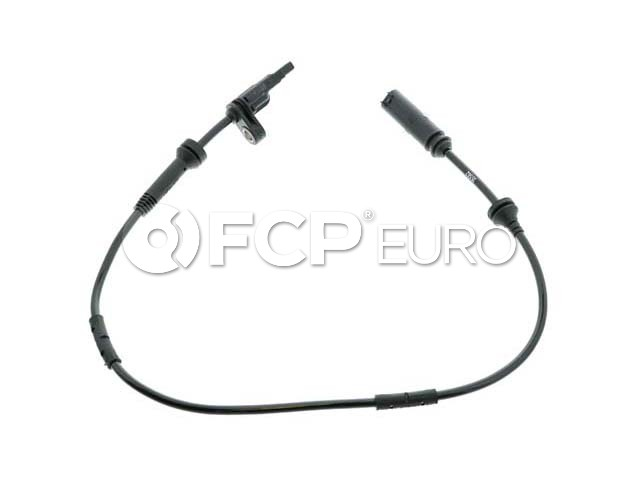 BMW ABS Wheel Speed Sensor Rear Left or Right OEM ATE