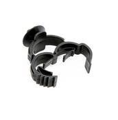 BMW Cable Clip - Genuine BMW 61136942544