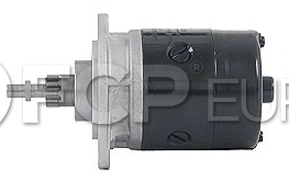 Saab Oxygen Sensor - Bosch 16546
