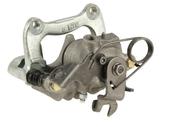 Audi Brake Caliper - Centric 142.33538