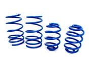 BMW Sport Spring Lowering Kit - H&R 29824-2