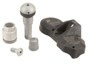 Volvo Tire Pressure Monitoring Sensor - Huf RDE088V21