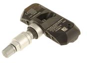 Mercedes Tire Pressure Monitoring System TPMS Sensor - VDO 0025408017