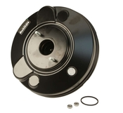 BMW Power Brake Booster - ATE 34336779681