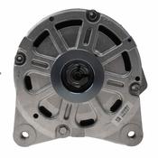 Audi Alternator - Hitachi  07C903021H