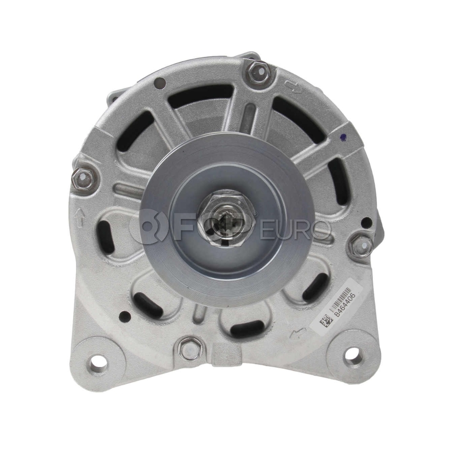 Audi Alternator - Hitachi  079903021J   FCP Euro