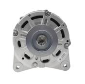 Audi Alternator - Hitachi  079903021J