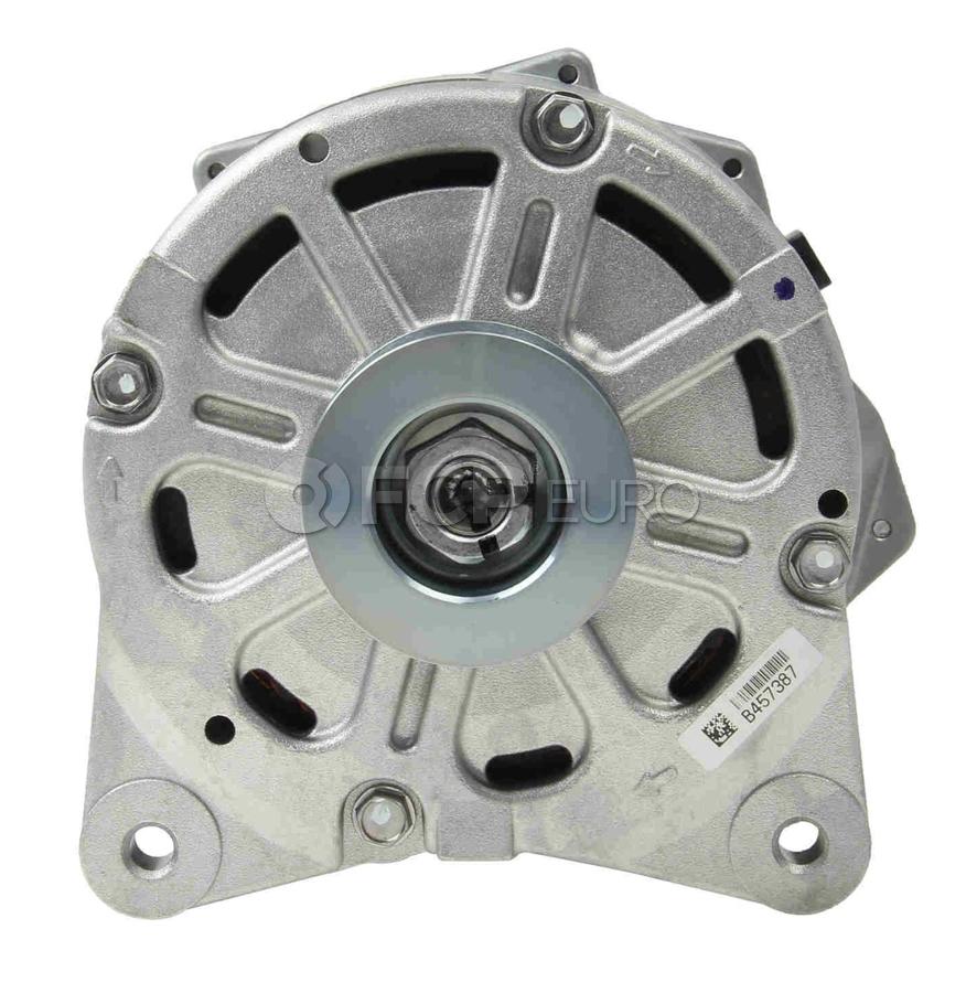 Audi Alternator - Hitachi 06E903015B | FCP Euro