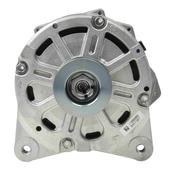 Audi Alternator - Hitachi 06E903015B