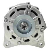 Audi Alternator - Hitachi 079903021T