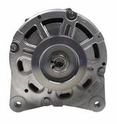 Audi Alternator - Hitachi 07L903015G