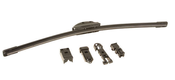 "Windshield Wiper Blade (18"") - Bosch Clear Advantage 18CA"
