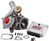 Audi VW Turbocharger Upgrade Kit - APR T2100001