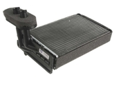 VW Heater Core Assembly - Nissens 1H1819031B