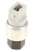 Volvo A/C Pressure Switch - Genuine Volvo 31332642