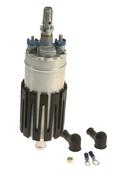 Mercedes Electric Fuel Pump - Pierburg 0020919701