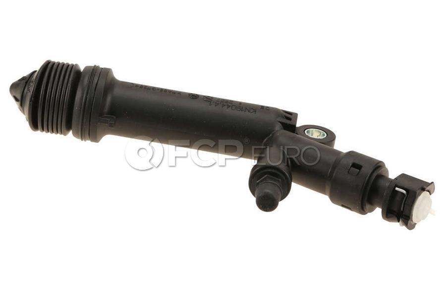 Audi Clutch Slave Cylinder - Luk 8K0721257E