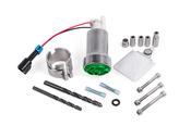 Audi VW Fueling System Upgrade Kit - APR MS100123