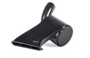 Audi VW Carbon Fiber Intake - APR CI100033