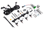 Audi VW Fueling System Upgrade Kit - APR MS100111