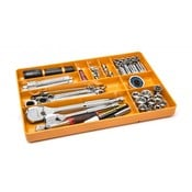 Universal Tool and Parts Tray - Gearwrench 83117