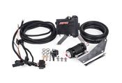 Audi VW Low Pressure Fueling System - Kit - APR MS100078