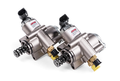 Audi VW High Pressure Fuel Pump - APR MS100077