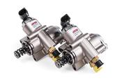 Audi VW High Pressure Fuel Pump Set - APR MS100072