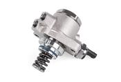 Audi VW High Pressure Fuel Pump - APR MS100061
