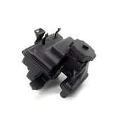 Mercedes Power Steering Reservoir - Genuine Mercedes 0004669502