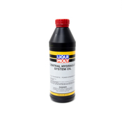 Central Hydraulic System Oil (1 Liter) - Liqui Moly LM20038