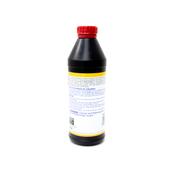 Central Hydraulic System Oil (1 Liter) - Liqui Moly LM20038